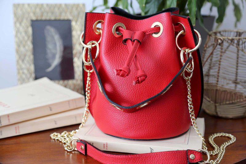 sac-bourse-cuir-rouge-jadene2