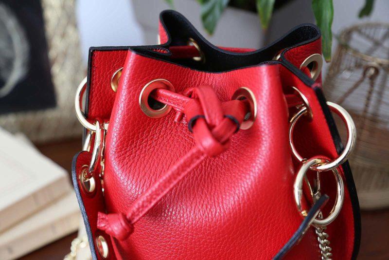 sac-bourse-cuir-rouge-jadene9