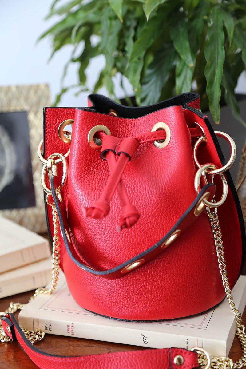 sac-bourse-cuir-rouge-jadene7