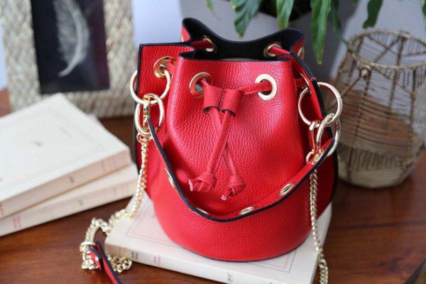 sac-bourse-cuir-rouge-jadene6