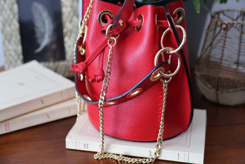 sac-bourse-cuir-rouge-jadene3