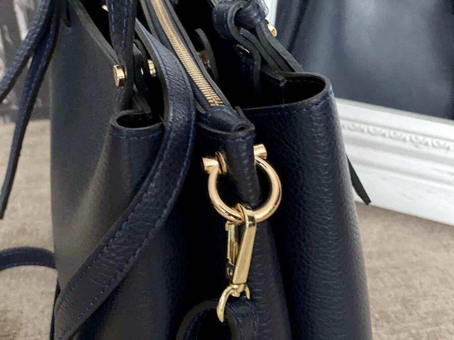 sac-cabas-cuir-bleu-caliste--