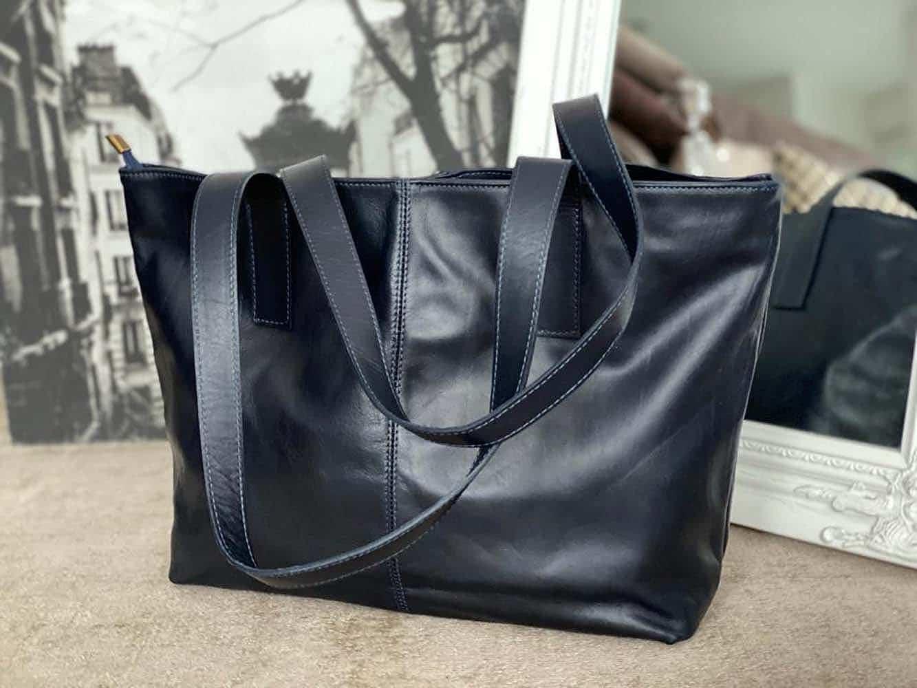 sac-cabas-cuir-bleu-noemie-4