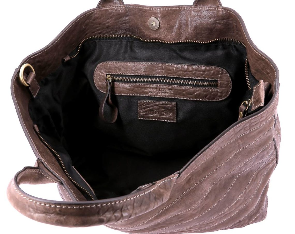 sac-cabas-cuir-bubble-taupe-charline10