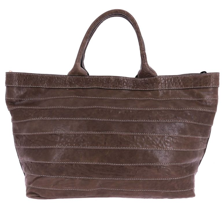 sac-cabas-cuir-bubble-taupe-charline7