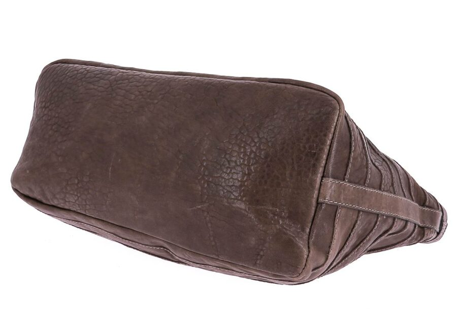 sac-cabas-cuir-bubble-taupe-charline8