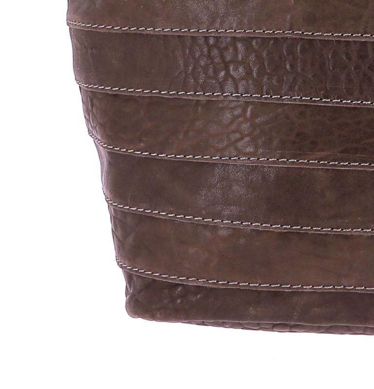 sac-cabas-cuir-bubble-taupe-charline9