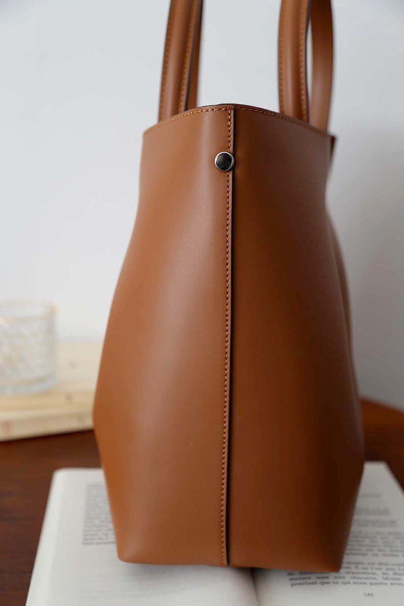 sac-cabas-cuir-camel-paloma-9