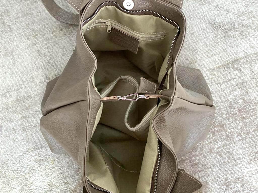 sac-cabas-cuir-grainé-marron-taupe (9)