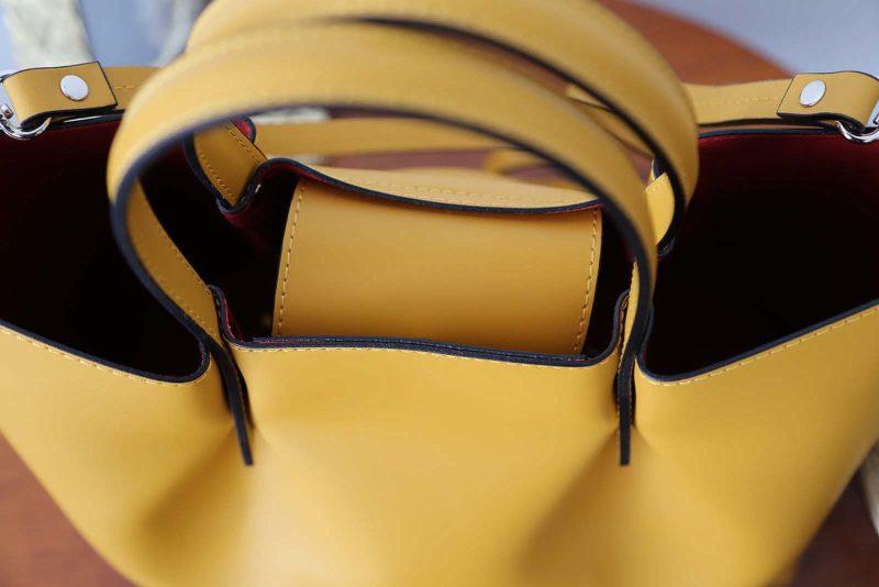 sac-cabas-cuir-jaune-paloma-12