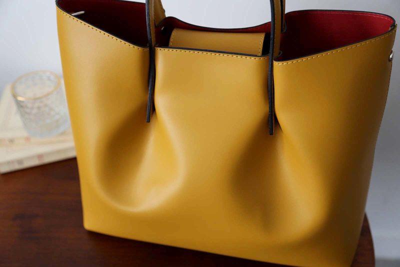 sac-cabas-cuir-jaune-paloma-11