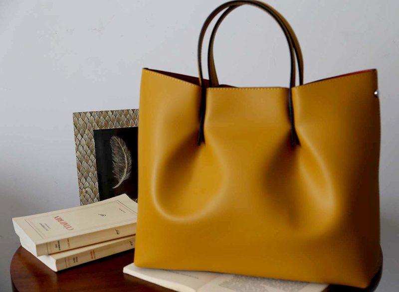 sac-cabas-cuir-jaune-paloma-7