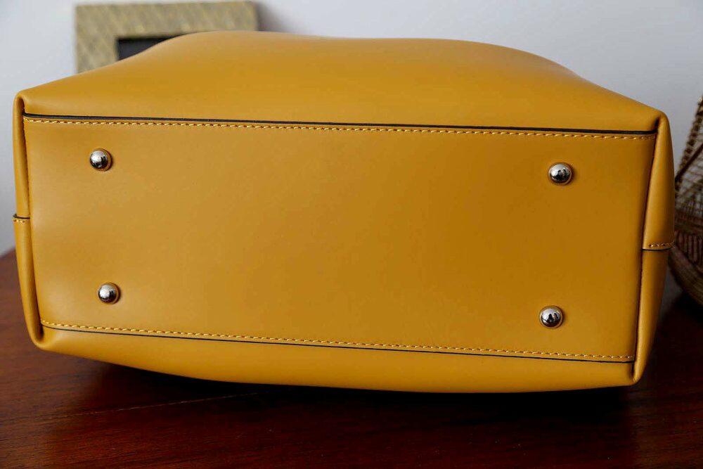 sac-cabas-cuir-jaune-paloma-5