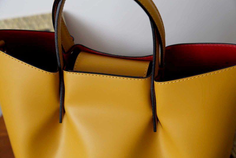 sac-cabas-cuir-jaune-paloma-4