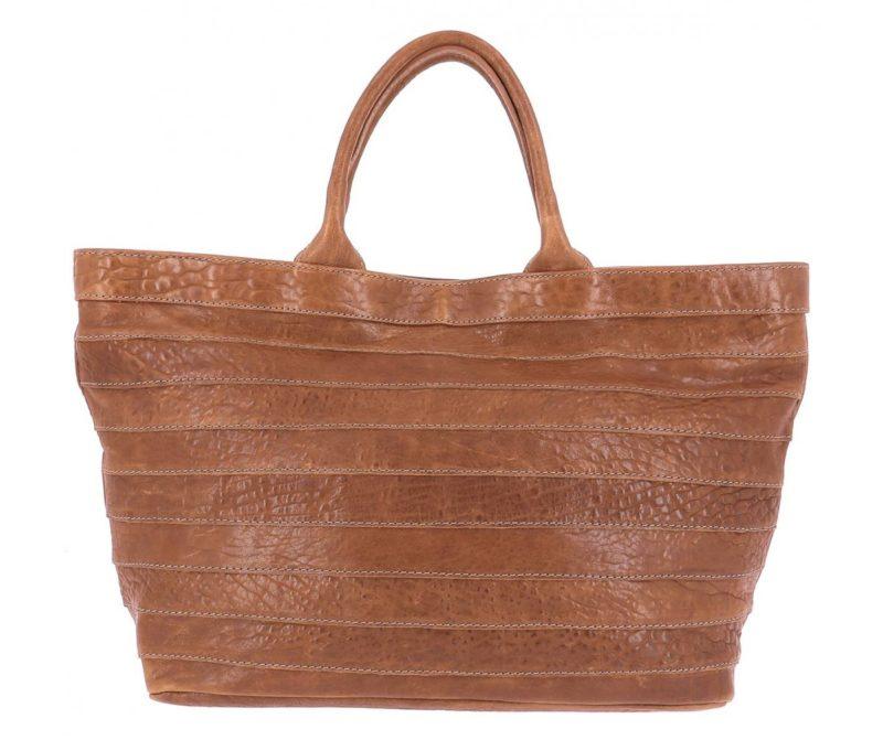 sac-cabas-cuir-marron-camel-charline