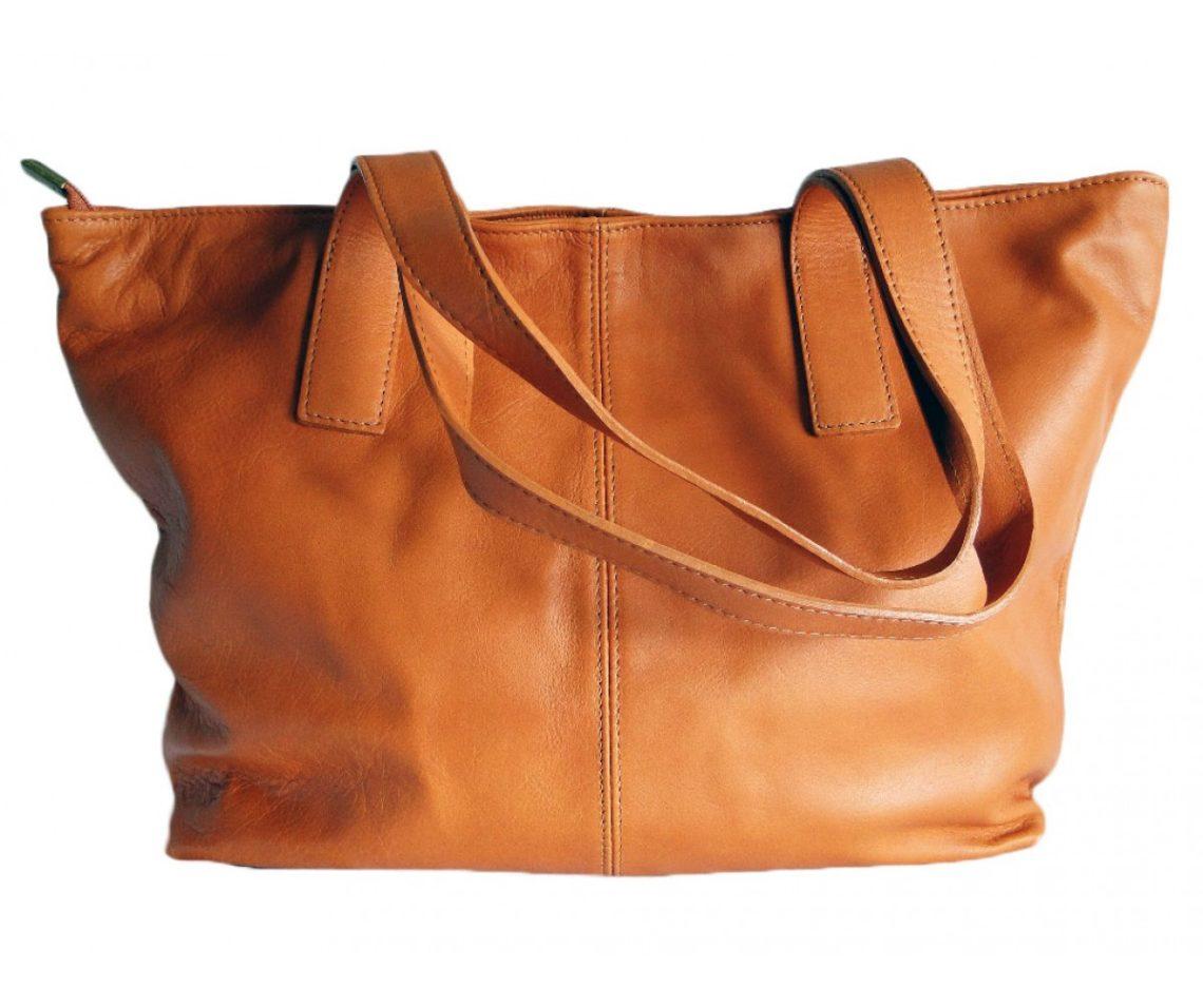 sac-cabas-cuir-marron-camel_2