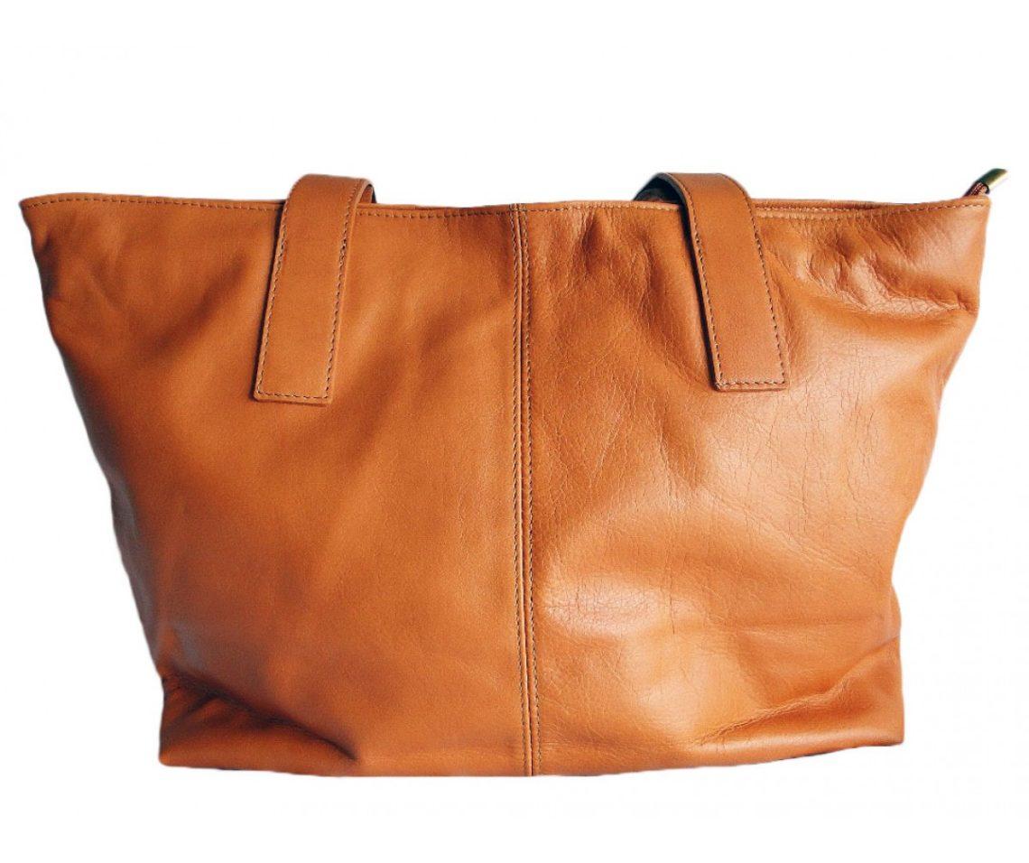 sac-cabas-cuir-marron-camel_3