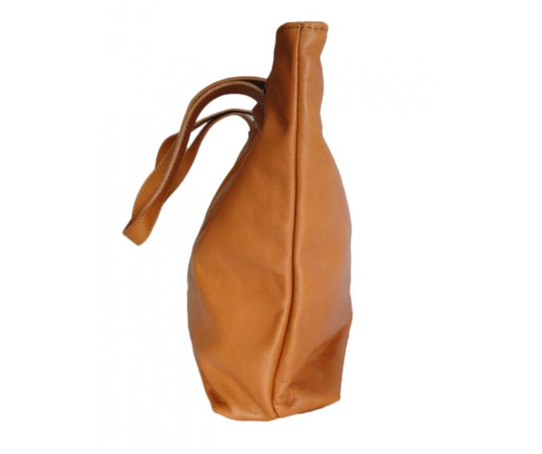 sac-cabas-cuir-marron-camel_4