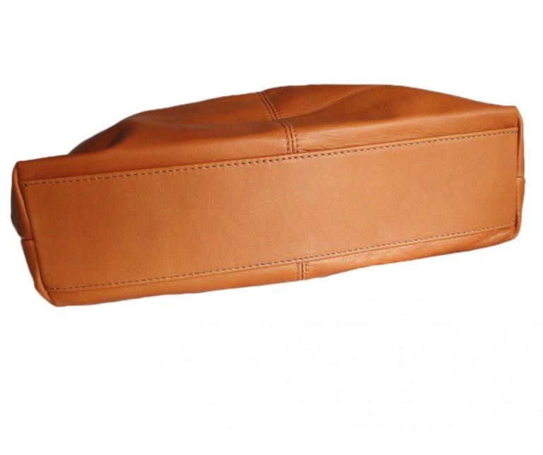 sac-cabas-cuir-marron-camel_5