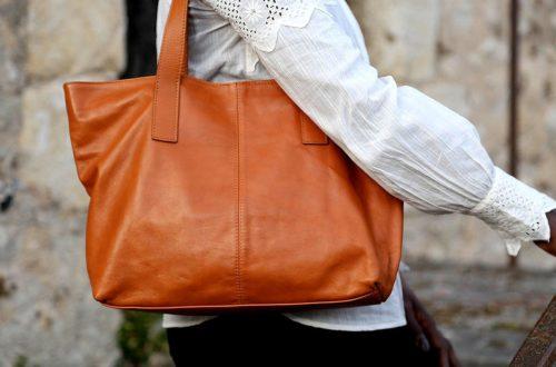 sac-cabas-cuir-marron-camel_8
