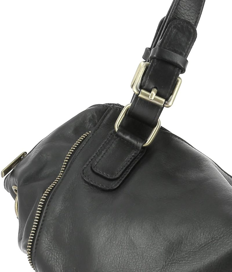 sac-cabas-cuir-noir-cyrielle-2