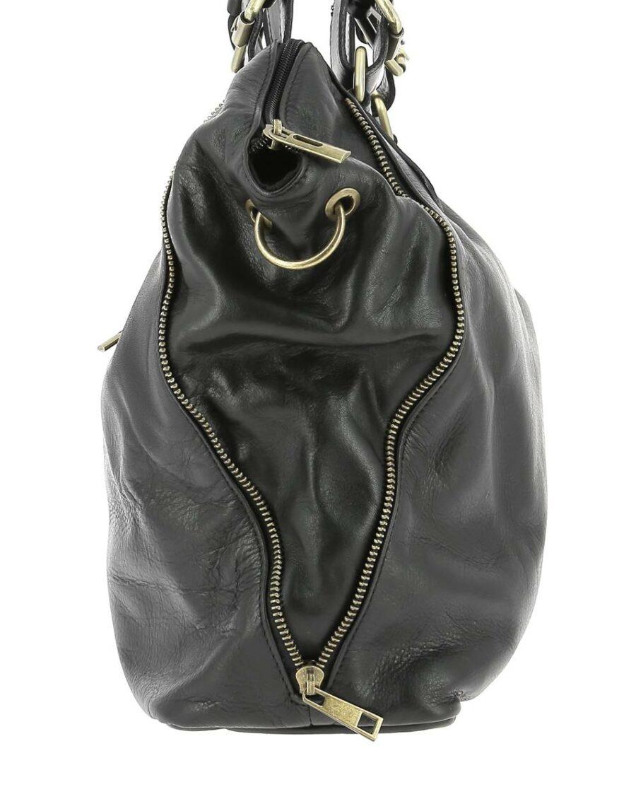 sac-cabas-cuir-noir-cyrielle-3