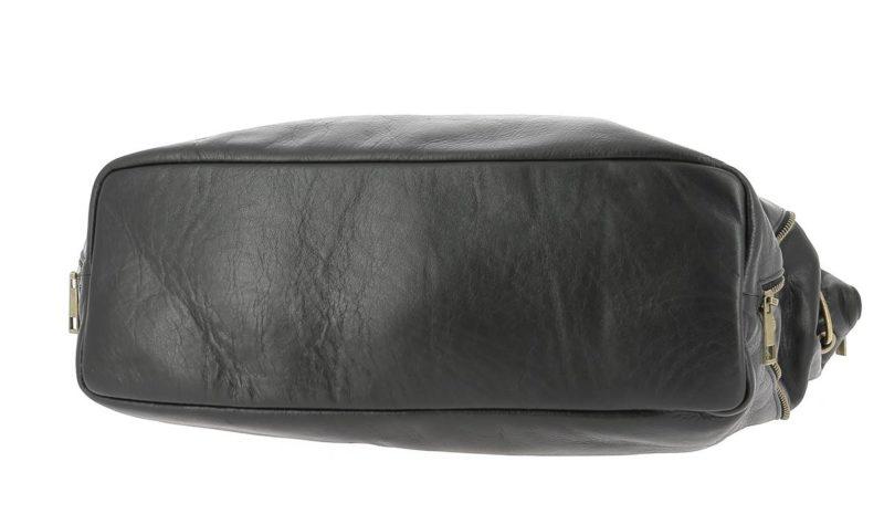 sac-cabas-cuir-noir-cyrielle-5