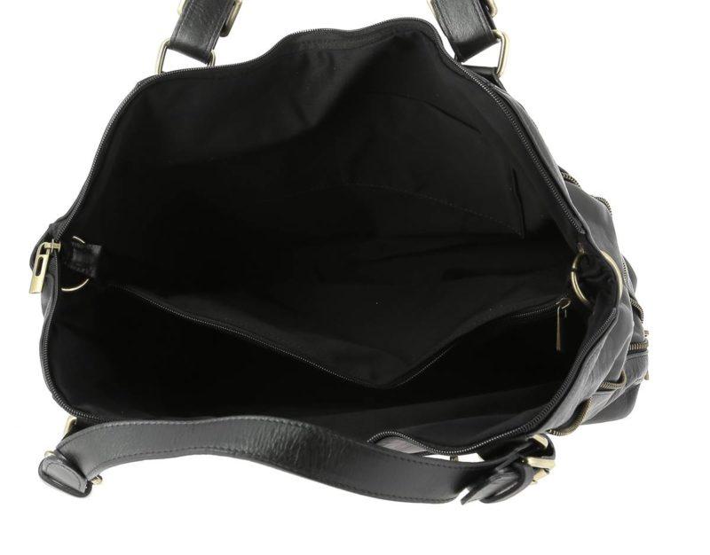 sac-cabas-cuir-noir-cyrielle-7