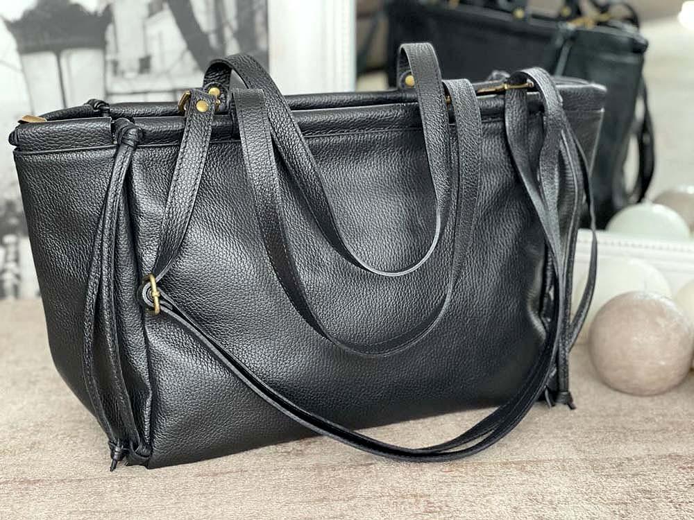 sac-cabas-cuir-noir-ingrid-10