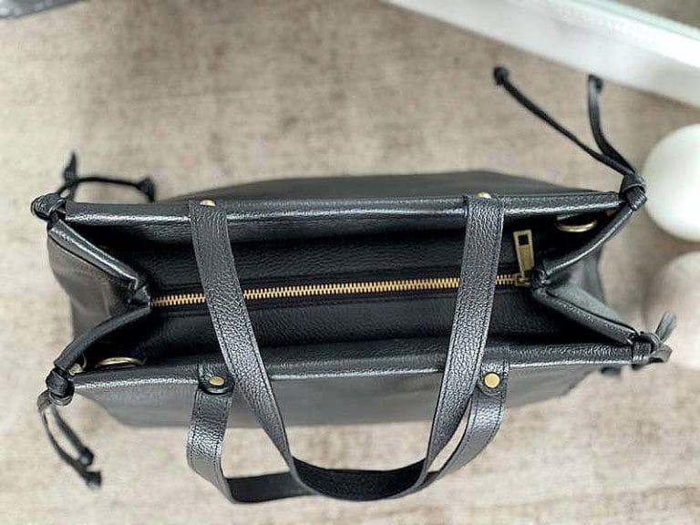 sac-cabas-cuir-noir-ingrid-3