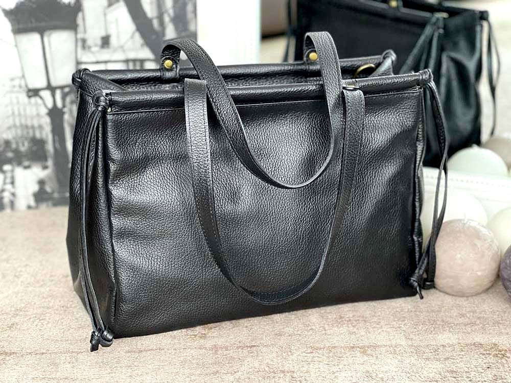 sac-cabas-cuir-noir-ingrid-4
