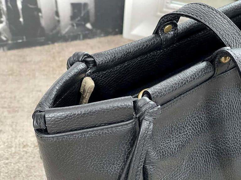 sac-cabas-cuir-noir-ingrid-6