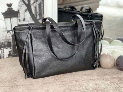 sac-cabas-cuir-noir-ingrid-8