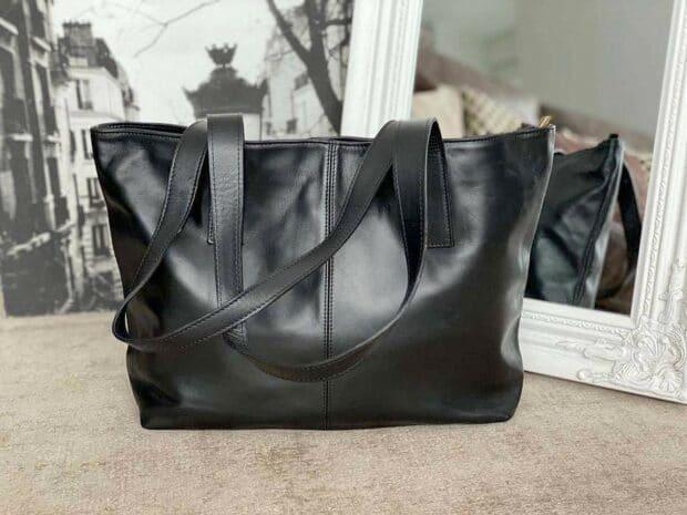 sac-cabas-cuir-noir-noemie-2b