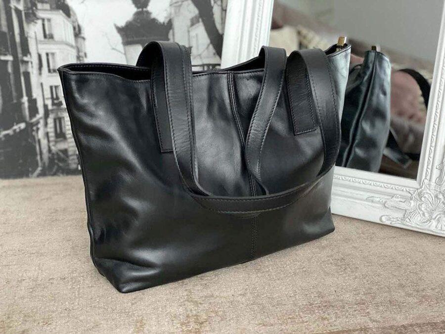 sac-cabas-cuir-noir-noemie-3