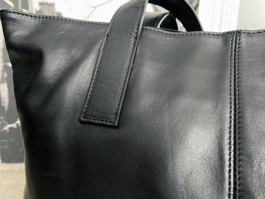 sac-cabas-cuir-noir-noemie-6