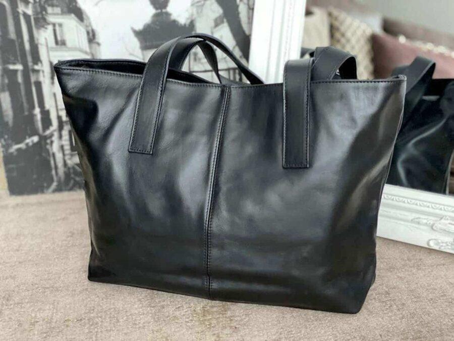 sac-cabas-cuir-noir-noemie-7B