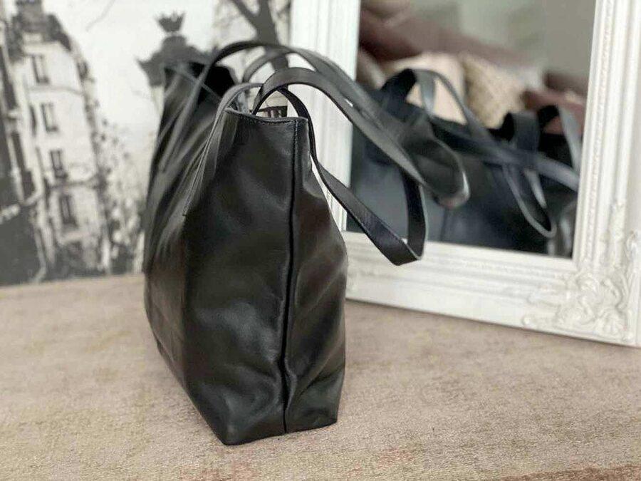 sac-cabas-cuir-noir-noemie-8