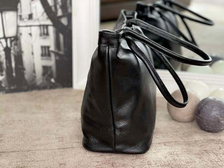 sac-cabas-cuir-noir-soline-13