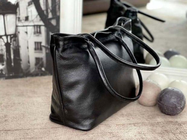 sac-cabas-cuir-noir-soline-14