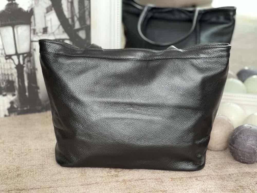 sac-cabas-cuir-noir-soline-15