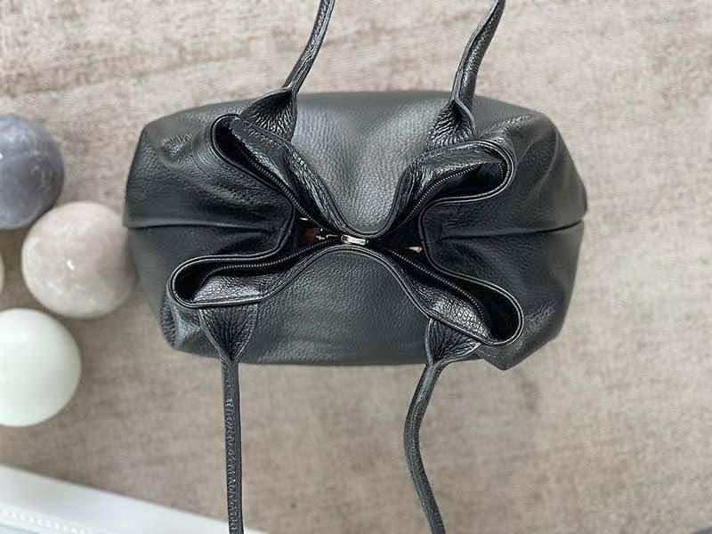 sac-cabas-cuir-noir-soline-2
