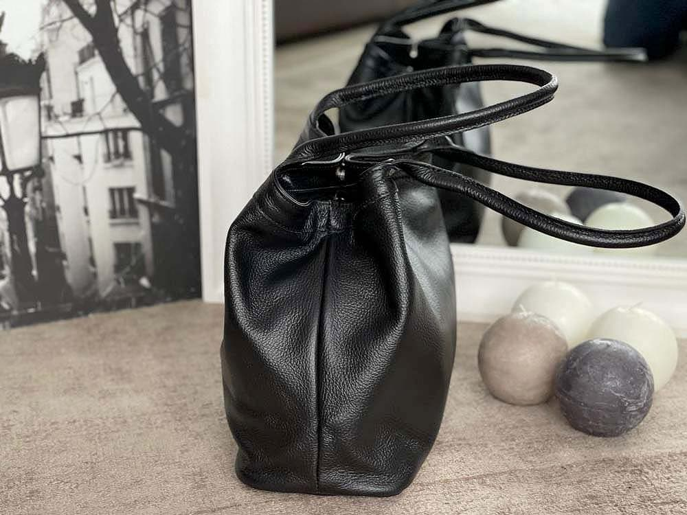sac-cabas-cuir-noir-soline-3