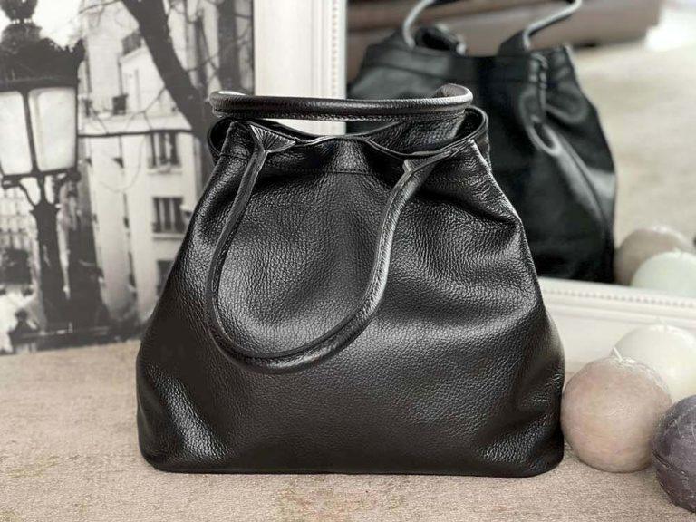 sac-cabas-cuir-noir-soline-4