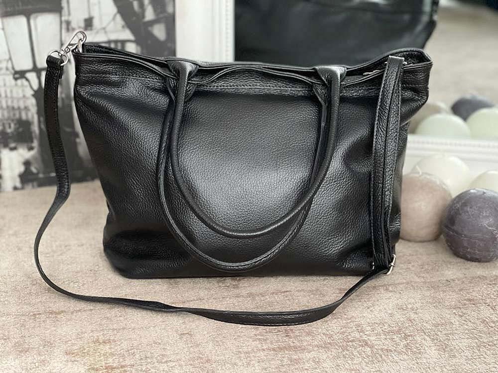 sac-cabas-cuir-noir-soline-5
