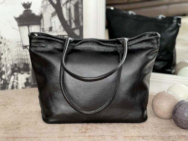 sac-cabas-cuir-noir-soline-9