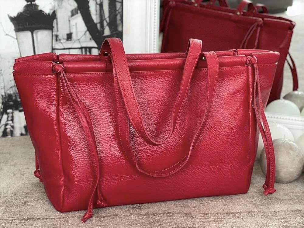 sac-cabas-cuir-rouge-ingrid-12