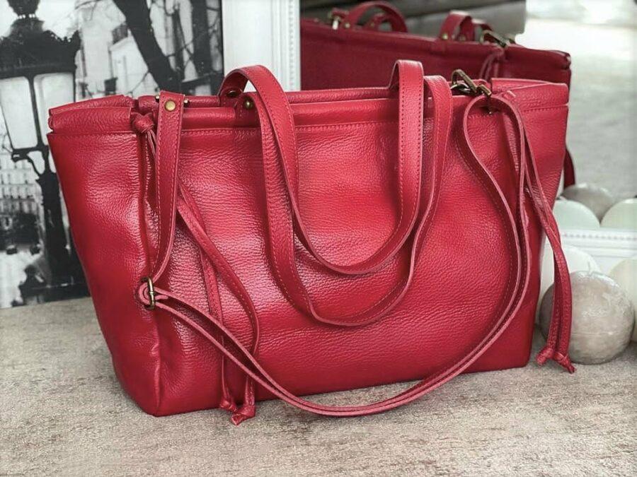 sac-cabas-cuir-rouge-ingrid-13