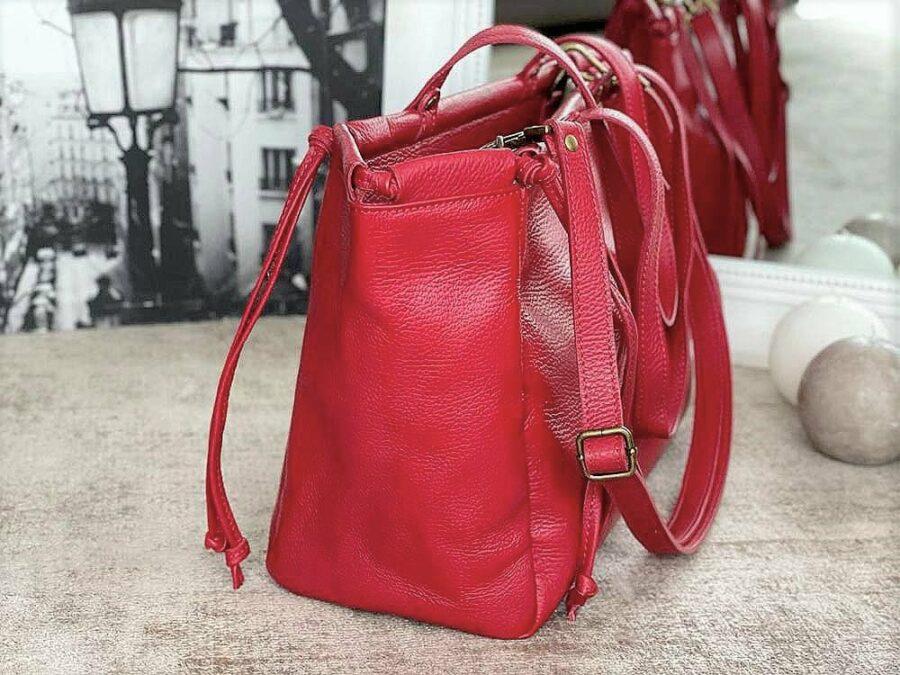 sac-cabas-cuir-rouge-ingrid-14