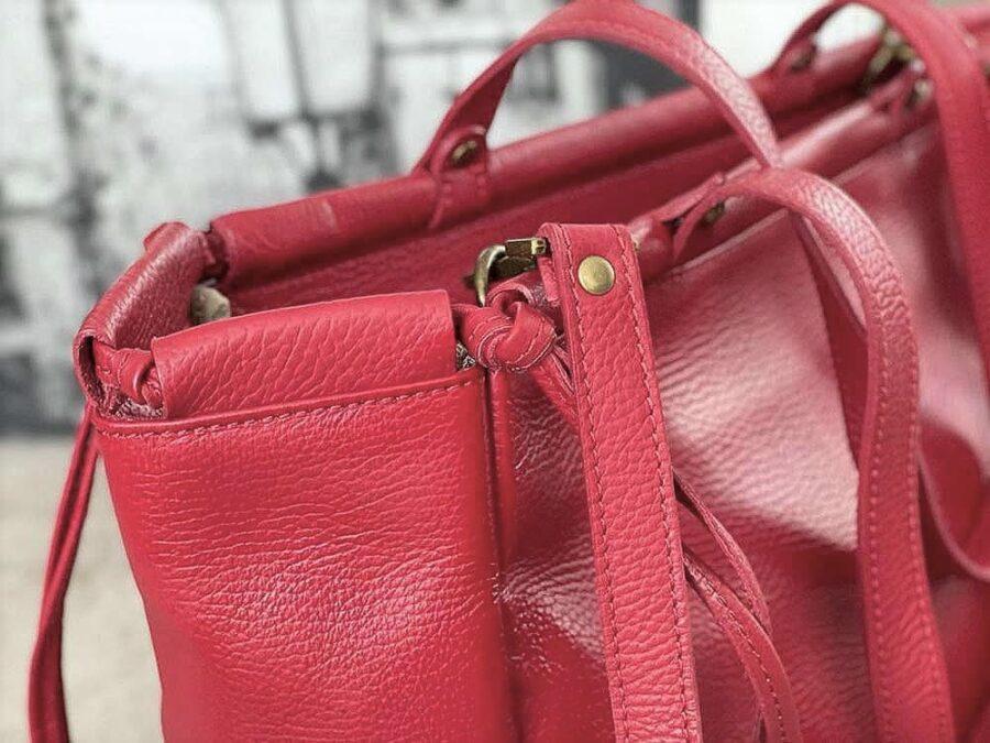 sac-cabas-cuir-rouge-ingrid-19